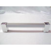 Puxadores Para Portas De Moveis (pronta Entrega) 128mm