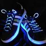 5 Cadasos  Luminoso Led - Magic Flash Por Apenas 99,45 Reais