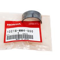 Bronzina ( E) Do Virabrequim Cb 500 2000/2002 13218-mm4-000