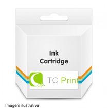 Kit Cartucho Jato Tinta Hp122xl Black/color 18ml