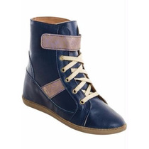 Sneaker Lindo E Super Na Moda