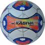 Bola Kagiva Futsal F5 Dubai Sub 09
