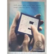 Livro - Para Filosofar - Editora Scipione - 10 Reais!!!
