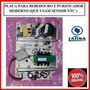 Placa Bebedouro Latina Aquatronic Puritronic