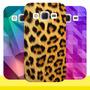 Capa Personalizada P Galaxy Core Prime Win 2 Duos Tv Sm G360
