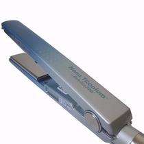 Prancha Nano Titanium Babyliss By Roger 1+1/4 32m 220v