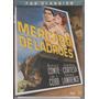 Dvd - Mercado De Ladrões - Richard Conte - Lacrado