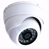 Camera-Seguranca-Cftv-Dome-Hd-720p-1_3mpixel-Interno-Externo