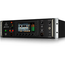 Mesa Digital Behringer X32 Rack - Nova - Pronta Entrega