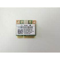 C3 Wireless Bcm94313hmg2l Notebook Dell Inspiron N4030 Usado