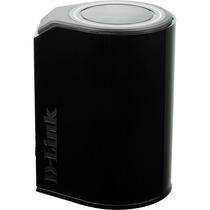 Roteador Wireless 1200mbps Dual Band Dir-850l Preto D-link