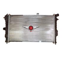 Radiador Vectra Calibra 2.0 8v E 16v