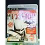Jogo Batman Arkham City Edição Do Ano Playstation 3, Orignal