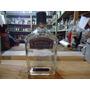 Garrafa Jack Daniel´s Gentleman Vaz 1000ml [orgulhodoml2]n02, usado comprar usado  São Francisco do Sul