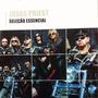 Cd Judas Priest - Selecao Ess./ Grandes Sucessos (989635)