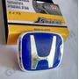 Emblema Logotipo Simbolo Volante Honda Civic Fit New Lxl Exs