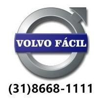 Volvo S 80 2006 Sucata Tirar Pecas Caixa Motor Eletronica