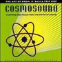 Cd Cosmosound The Ar Of Drum N Bass (importado)