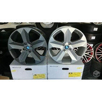 Roda Bmw X6 Aro 15 Astra Corsa Idea Onix Golf Vectra Etc