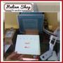 Modem Roteador 4g Cpe B310 Huawei - Claro Box Tipo Vivo Box