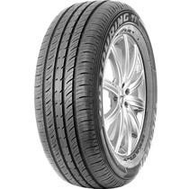 Pneu Aro 14 Dunlop Sp Touring T1 185/65r14 86t Fretegrátis
