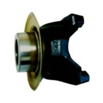 Flange Pinhao Diferencial Vw8140 814/915 702697 Flaus