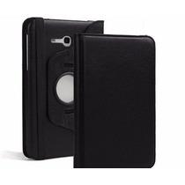 Capa Giratoria +pelicula P/ Tablet Galaxy Tab E 9.6
