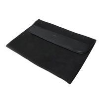Capa Case Style Para Notebook 14 Polegadas