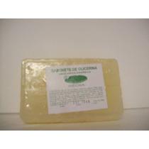 Base Sabonete De Glicerina Hipoalergênica Régia 1 Kg