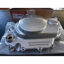 Tampa Do Motor Lado Direito Titan 150 Ks Original