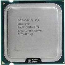 Processador Intel Celeron 450 Slafz 2.2ghz 775 Frete Grátis!