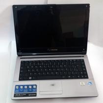 Peças Originais Para Notebook   H-buster Hbnb-1403/200