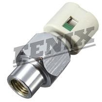 Sensor De Pressão Da Direção Hidrauli Clio/logan/sandero Par