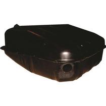 Tanque Combustivel-opala 1983 Ate 1991-alternativo-lata