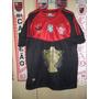 Camisa Flamengo Comemorativa Copa Brasil 2013 (réplica )