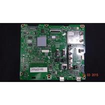 Placa Principal Samsung Un32eh4500 Un32eh4500g - Bn91-09329a