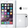 Celular Em Oferta Iphone 6 64gb Original 8 Mp 12x Sem Juros