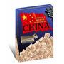 E-book Como Importar Da China+ Brinde