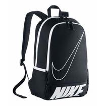 Mochila Nike Brasilia 6 Xl - Preta - Original