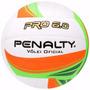 Bola Penalty De Voley 6.0 - Felix Materiais Esportivos