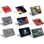 Super Lote De 30 Skin Adesivos Para Notebooks Diversos