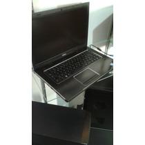 Notebook Dell Vostro 3550 Proc Core I3 4gb De Memória Hd250
