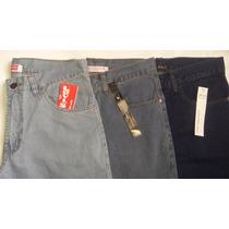 Calça Jeans Masculina Tradicional Levis Preço De Atacado