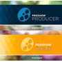 Proshow Producer 7.0.3527 + Proshow Gold 7.0.3527 - 32 E 64
