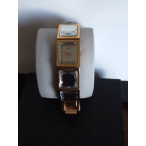 Guess Relógio Feminino Original Guess Luxo Importado