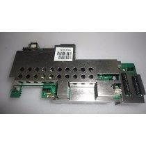 Placa Lógica Epson T25 Original + Garantia + Pronta Entrega