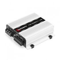 Modulo Taramps Ts400 T400 X4 Digital 400 W Rms 4 Canais