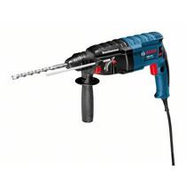 Martelete Perfurador Bosch Gbh 2-24 220v Maquifer