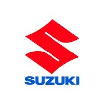 Junta Cabecote Suzuki Dr 650