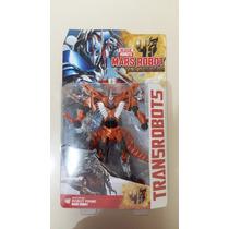 Transformers Coleção Vários Modelos Optimus Prime Bumblebee